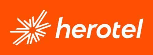 Herotel Logo