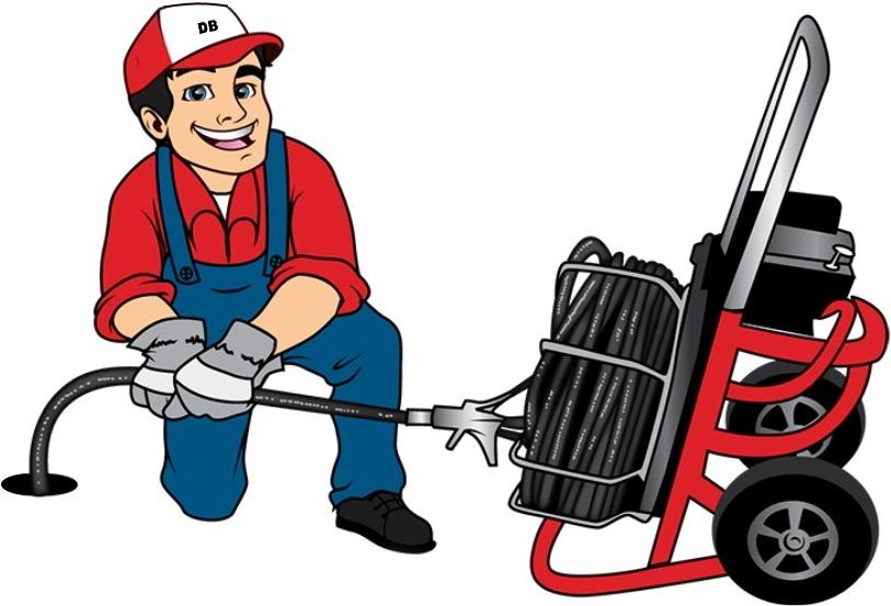 Drain Boss Plumbing Services Jeffreys Bay